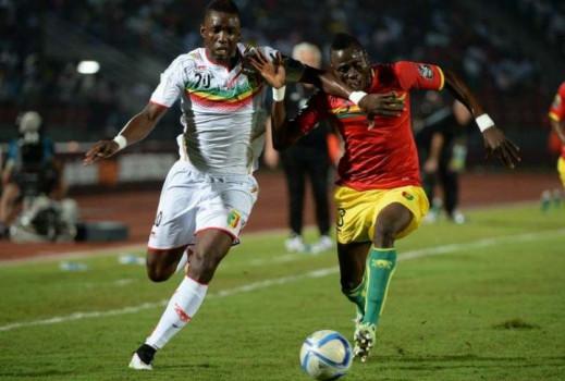 CAN 2015 : La Côte d'Ivoire qualifiée, tirage au sort entre la Guinée et le Mali !