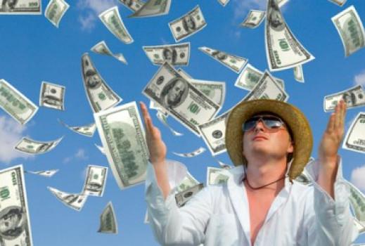 Les 1% des plus riches possèderont en 2016 la moitié de la richesse mondiale
